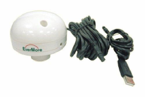 Evermore SA 320 GPS Antenna