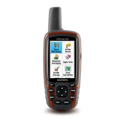 Features in addition Prod351 likewise Garmin Foretrex 401 Wrist GPS P2191 likewise Toko Heat Flux Di Jakarta likewise Garmin GPSMAP 78SC Marine Handheld GPS P2389. on gps altimeter